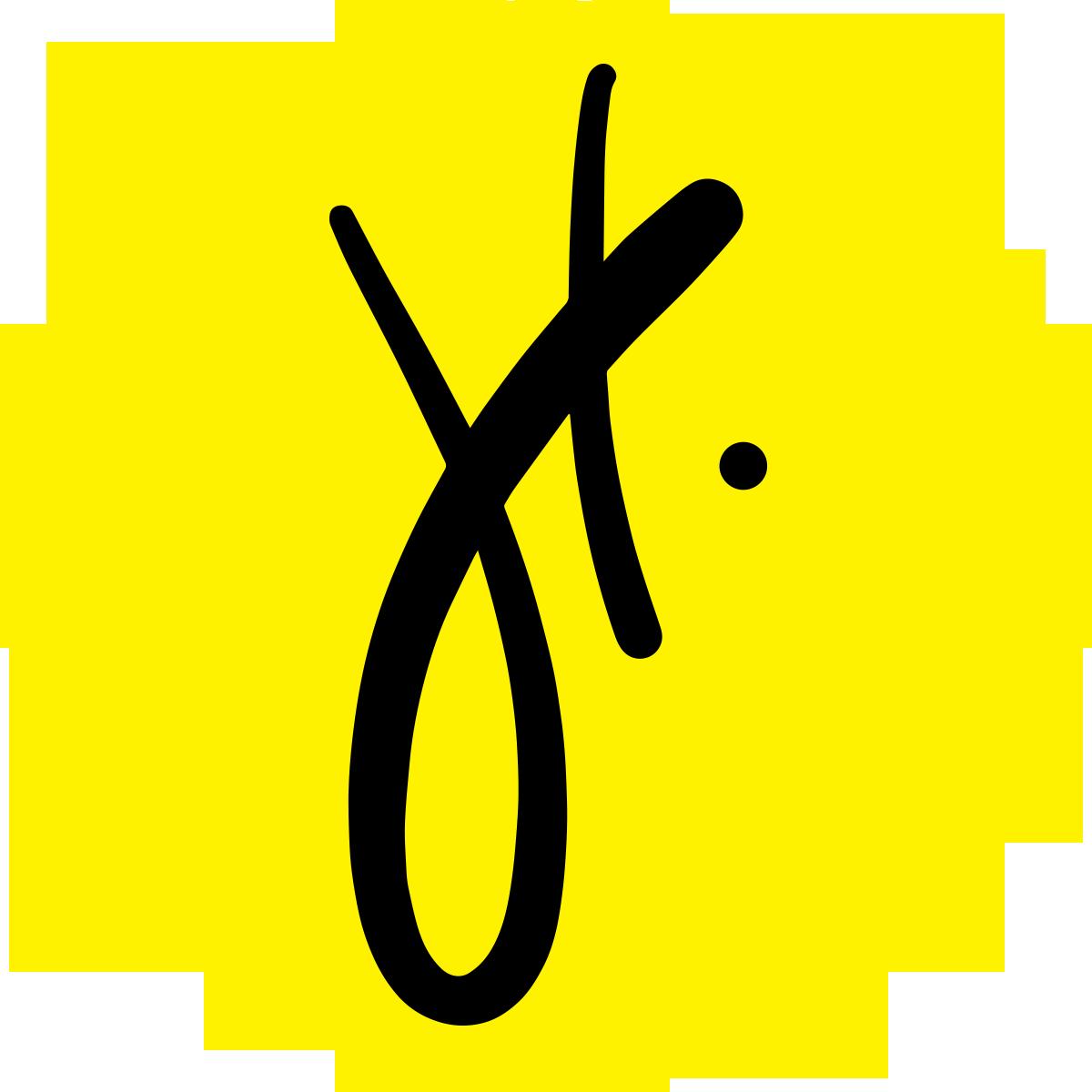 https://www.javierfischer.com/wp-content/uploads/2019/11/javierfischer-logo-2019.png